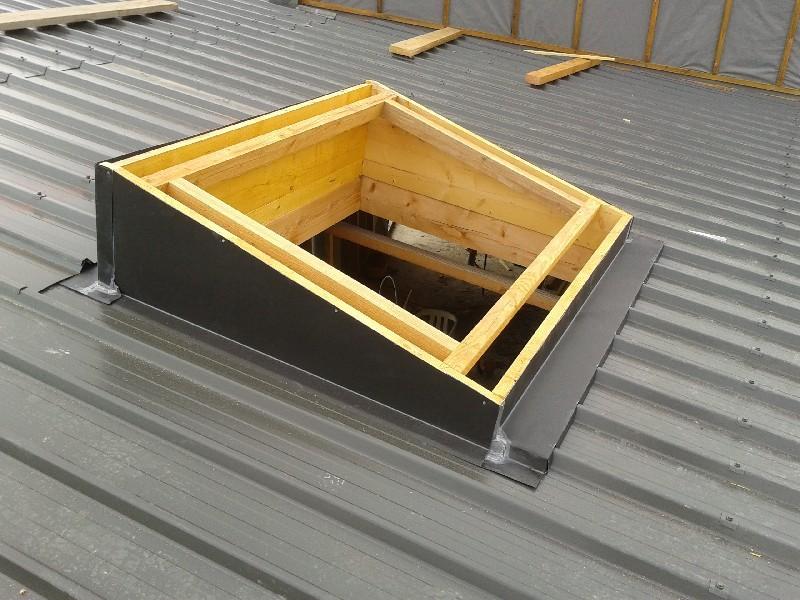 travaux de toiture à Brive-la-Gaillarde   Monteil et Masmalet