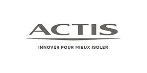 ACTIS Isolation à proximité de Brive-la-Gaillarde   Monteil et Masmalet