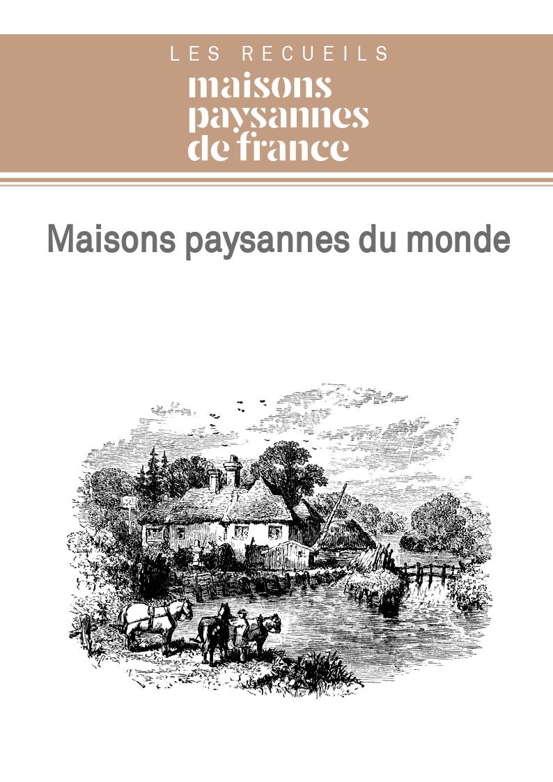 Charpente bois à proximité de Brive-la-Gaillarde   Monteil et Masmalet