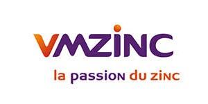 Vm ZInc à proximité de Brive-la-Gaillarde   Monteil et Masmalet