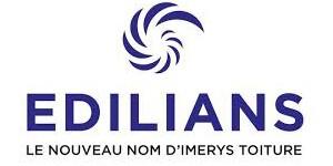 imerys edilians à proximité de Brive-la-Gaillarde   Monteil et Masmalet