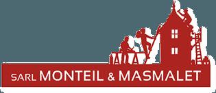 Monteil et Masmalet