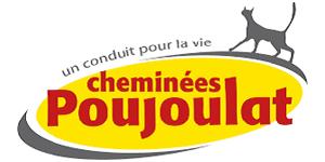 poujoulat à proximité de Brive-la-Gaillarde   Monteil et Masmalet